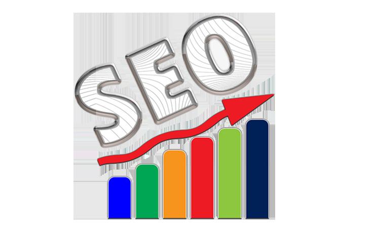 Uşak web tasarım, Usak web tasarım, usak web tasarim, uşak web tasarim, uşak web yazılım, uşak web sitesi, uşak internet sitesi, uşak web, uşak site, uşak internet sitesi, web sitesi yapmak, uşak web sitesi kur, uşak web sitesi fiyatları, uşak web sites